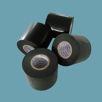 PVC mechanical protection tape