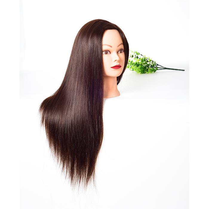 kapseln für haarausfall bei frauen cranell.jpg