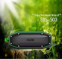 "high quality lowest cost 10w passive radiator 2 channel 3"" customized bluetooth speaker,v4.1"