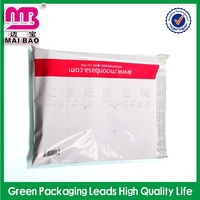 good service provide printer for plastic courier bagsldpe mail bag