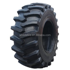 everest brand fast delivery 15.5 38 tractor tire