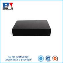 N42 Block Neodymium Magnet Coated with Epoxy