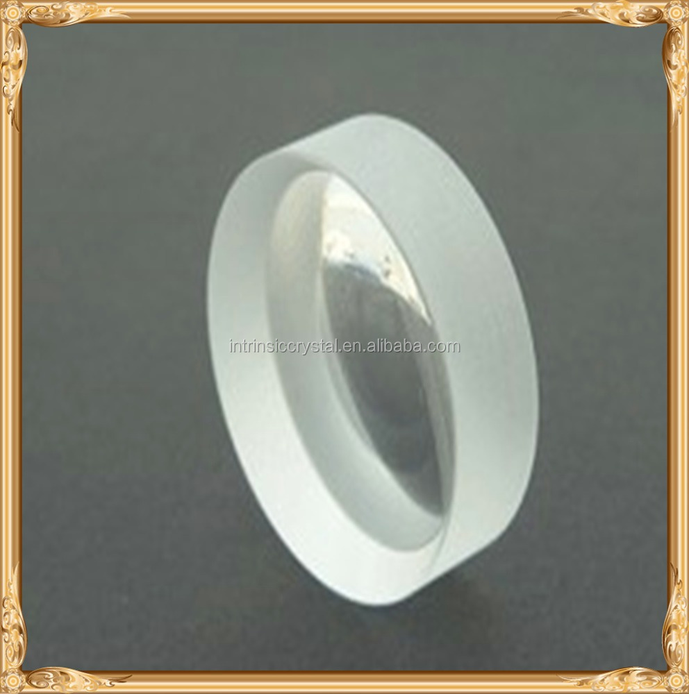 plano convex lens, dvd lens price, laser collimator lens
