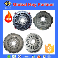 GKP FACTORY PRODUCE ALL CLUTCH COVER