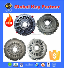 GKP FACTORY PRODUCE ALL CLUTCH COVER/CLUTCH DISC AND BEARING,CONTACT ME