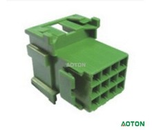 TE/AMP/TYCO AUTO CONNECTOR 1-967627-1