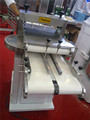 Topleap TPS4800 4500pcs/h fully and 80% cutted sandwich slicer