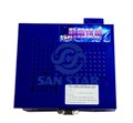 New Arrival Game Elf 750 In 1 Game Elf Multi games Horizontal PCB Board