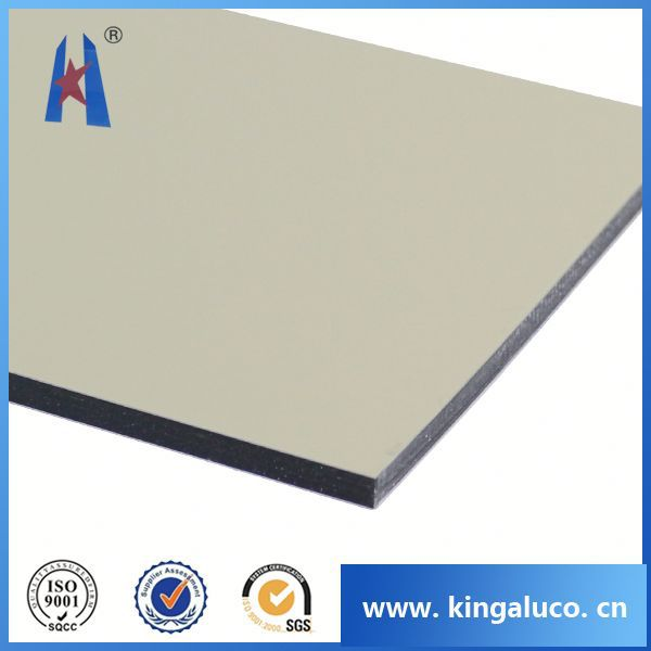 aluminum siding panels decorative building facades