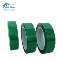 heat-resistant insulating tape