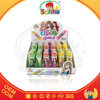 8g Fancy Lipstick Shaped Toy Candy