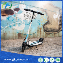 Freefeet 2014 hot sale CE off road electric scooter handicap