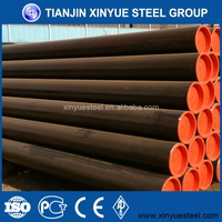 SCH40 Steel Pipe Fitting