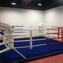Boxing Ring for gym
