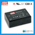 MEANWELL PM-10-5 5V 10W Output Switching Power Supply