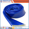China Best Quality Silicone Fire Guard