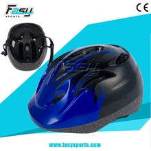 Fasy kids dirt bike helmet, kids helmet bicycle with EN 1078 certificate