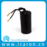 electronic component cbb60 16uf 500v capacitor