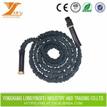 Private label expandable hose/car wash equipment ON sale/Garden Watering Hose