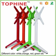 High quality folding table legs chrome lowes uk