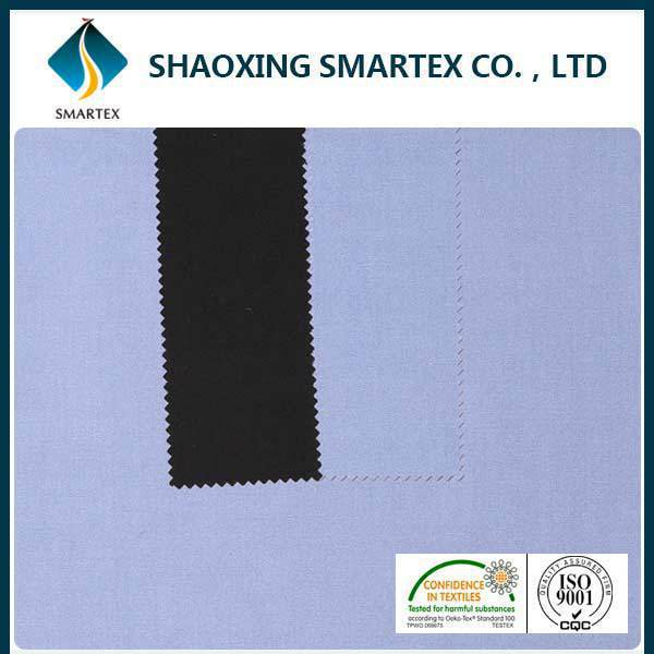 Most popular Fabric Suppiler Soft elastic fabric for evening dress