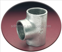 names pipe fittings and g i pipe fittings of hebei China supplier