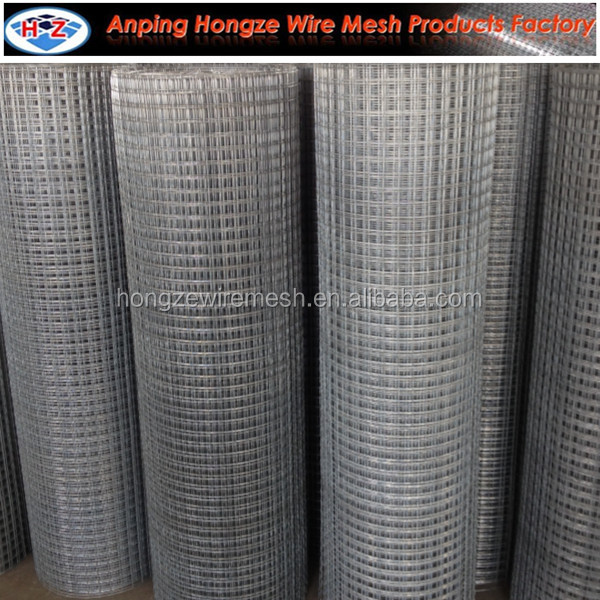 deep sea catching fish used galvanized coated fish pots welded wire mesh