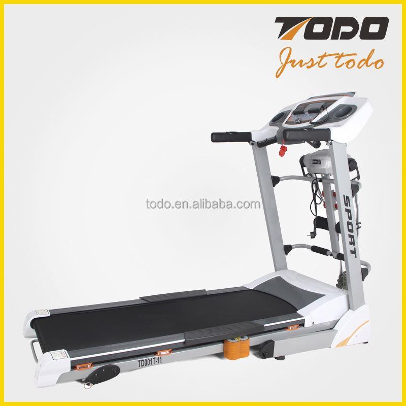 Dc motor treadmill buy dc motor treadmill for Treadmill 2 5 hp motor