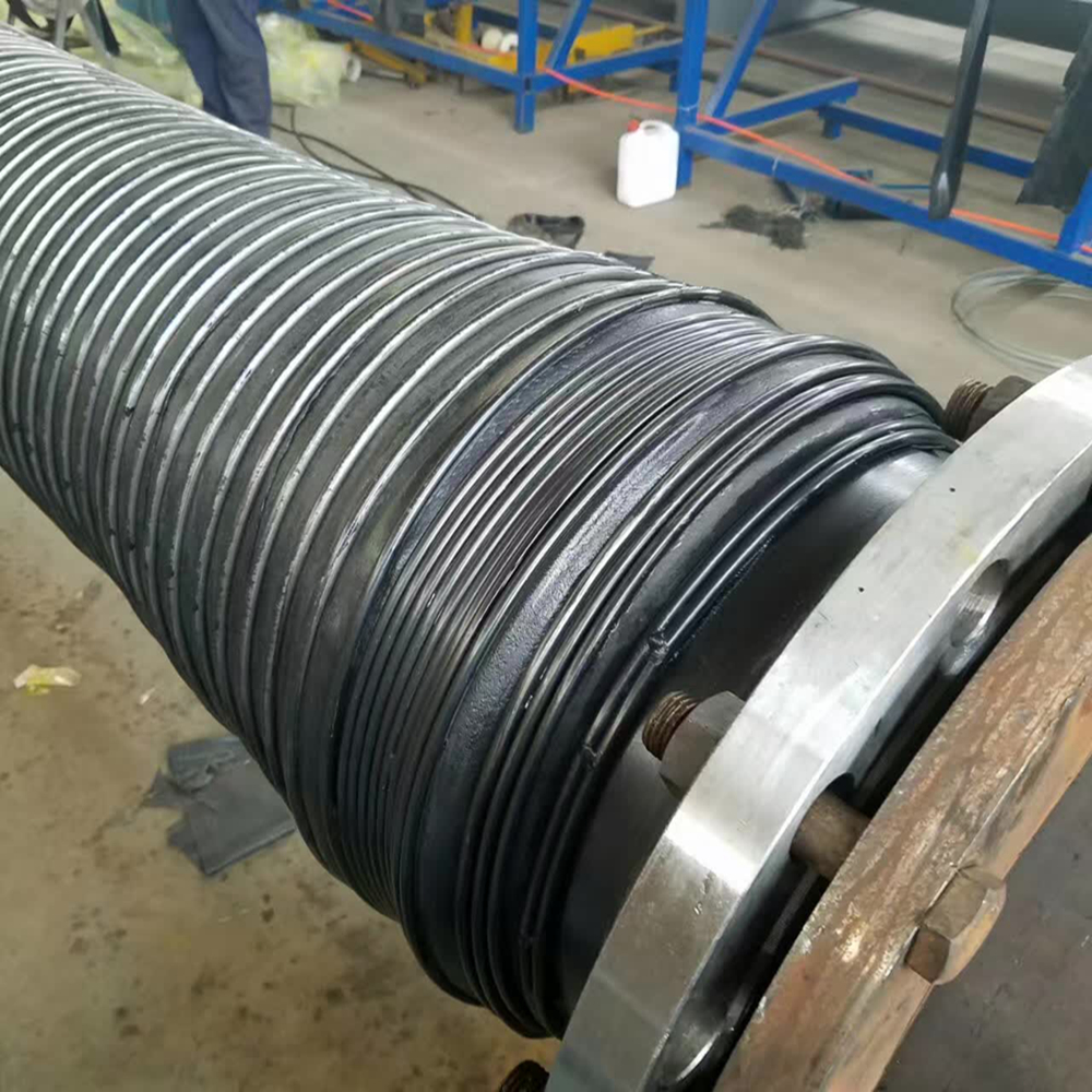 High Quality Slurry Sand Discharge Dredge And Suction Rubber <strong>Hose</strong>,Slurry Sand Discharge Dredge <strong>Hose</strong>,Suction Rubber <strong>Hose</strong>