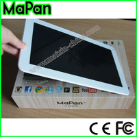 china alibaba tablet android laptop computer price/10 inch tablet with high resolution