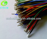Electrical wire harness/Electronic equipment 38 ways plug wire harness CH0111001