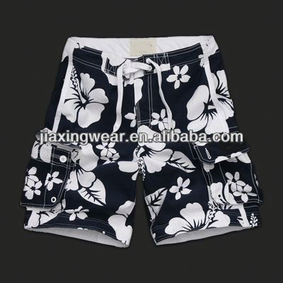 Waterproof men old fashioned beachwear for bodywear and promotiom,good quality fast delivery
