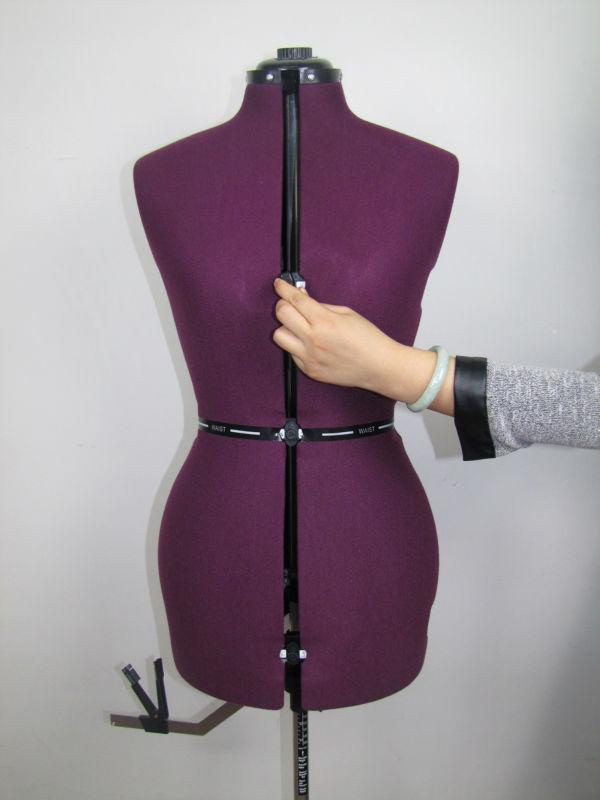 standard taille pas cher couturi re mannequin pour sur mesure guangzhou qianwan affiche. Black Bedroom Furniture Sets. Home Design Ideas