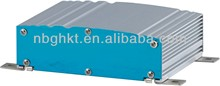 JH-6010 extrusion aluminum box