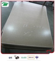 Mica sheet>>>>For electric insulation appliances