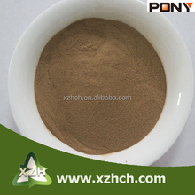 SNF-A Water treatment Asphalt Sodium Methylallyl Sulphonate SC001