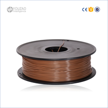 3D printer material ABS/PLA Filament for 3D printing consumables 3mm abs filament