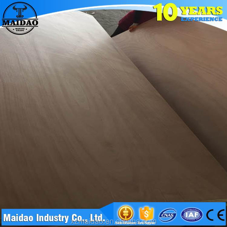 Cheap products to sell dynea brown marine plywood