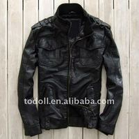 top quality japanese motorcycle jacket