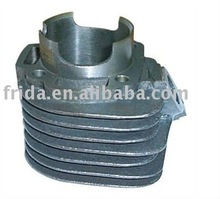 motorcycle engine parts, motorcycle cylinder, piston
