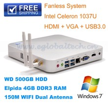 China wholesale market Desktop pc with best price,low cost mini <strong>computer</strong>,new professional <strong>computer</strong>