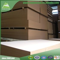 plywood board and mdf for malaysia market