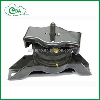 21810-1c220 For Hyundai Getz Oem Factory Engine Mount ...