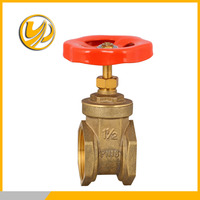 manufacture in China gate valve with rising stem type gate valve cad drawings manual slide with high quality