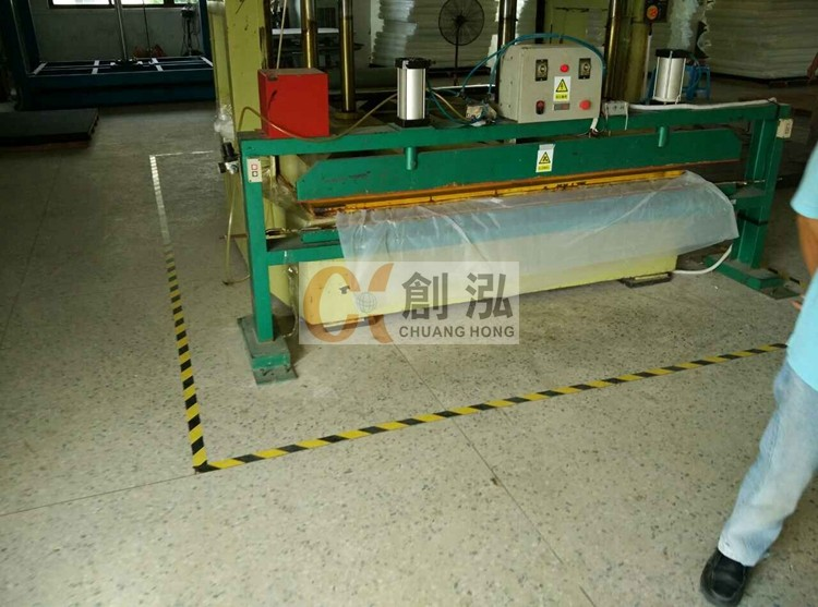 Compressed Good Quality Hot Sale High Density Foam Sheet