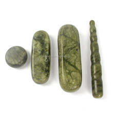 stone massage wands for gift
