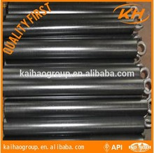 API Spec 6 5/8'' Casing Drifts and Tubing Drifts for Well Drilling