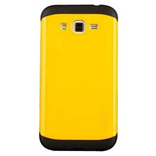 guangzhou phone case case for galaxy s3,for i9300 galaxy s3 case