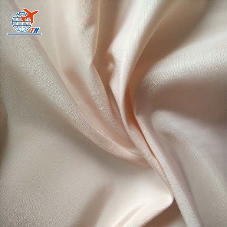 High quality 100 polyester microfiber fabrics textile korea textile and fabric for bedding
