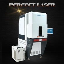 laser metal marking and engraving systems price